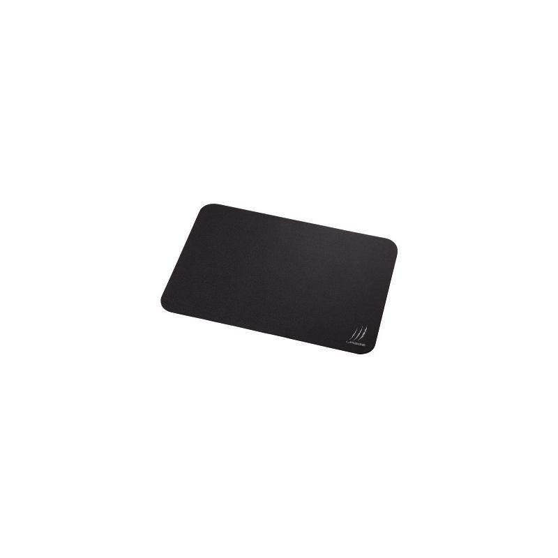 Hama uRage Rag Speed M gaming pad pentru mouse  2874