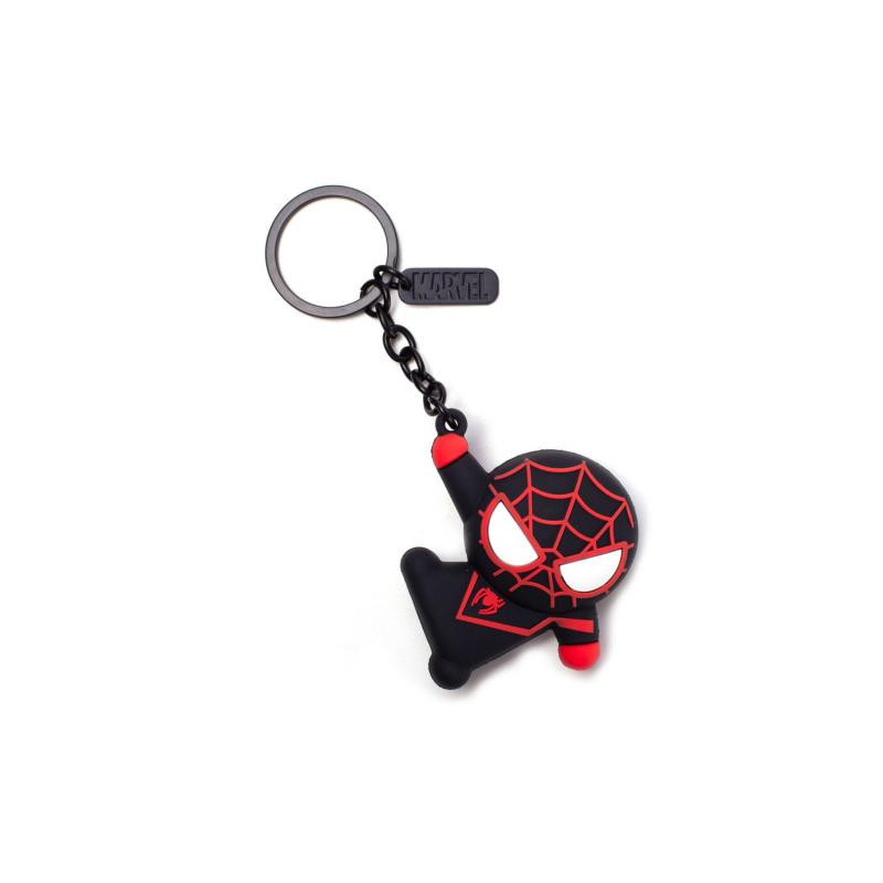 Breloc Marvel - Spiderman  2910
