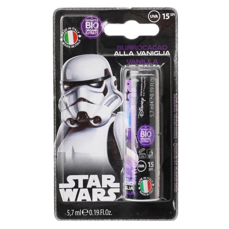 5,7 ml. balsam de buze Star Wars  296993