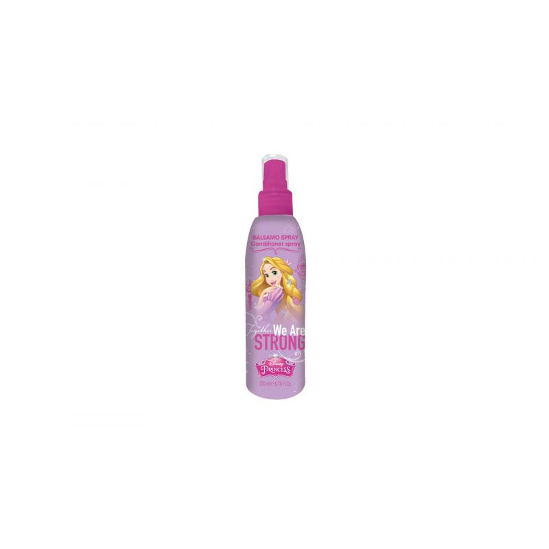 Balsam Spray RAPUNZEL pentru pieptănare ușoară și păr frumos  2974