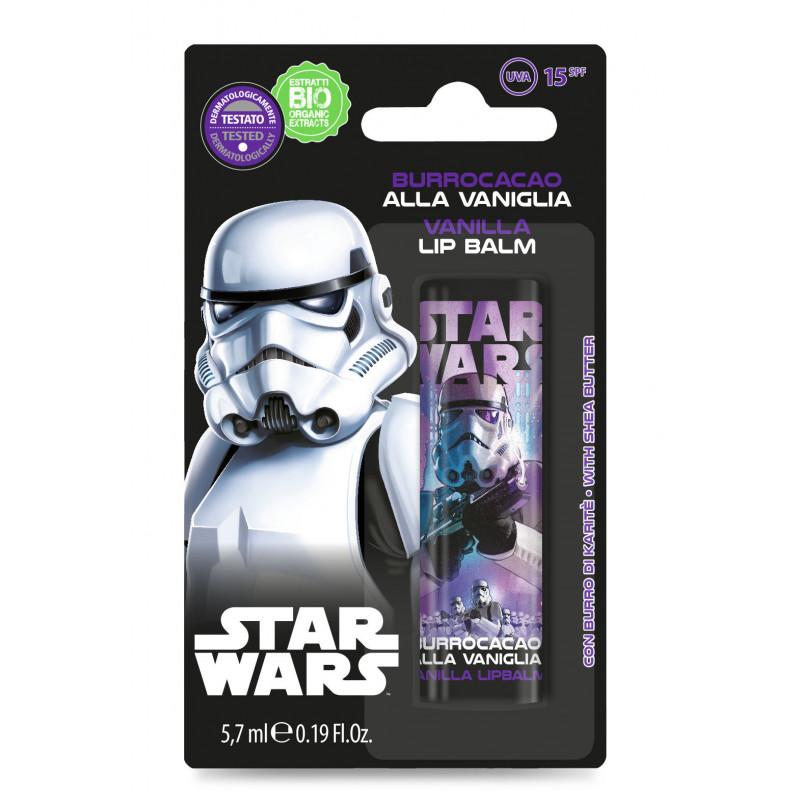 5,7 ml. balsam de buze Star Wars  2991