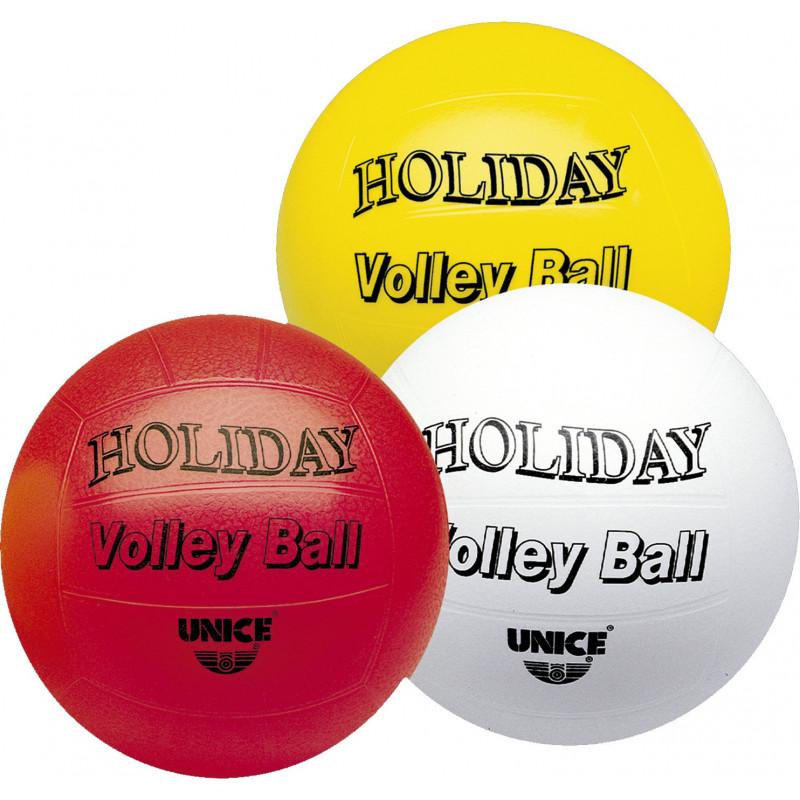 Minge de volei din colecția Volley Holiday  31107
