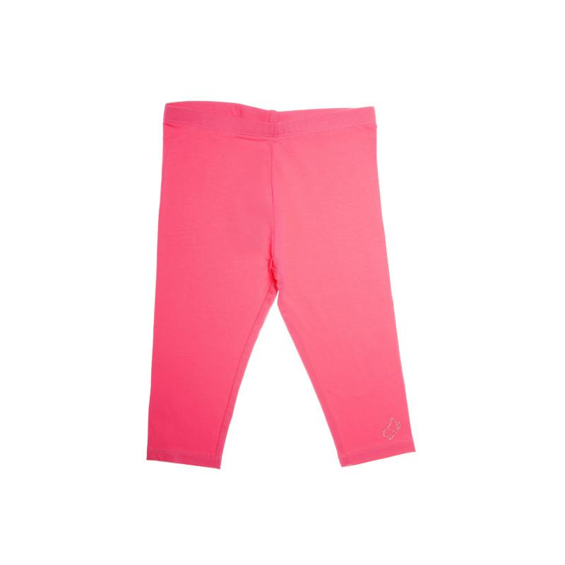 Pantaloni de bebeluși  32076