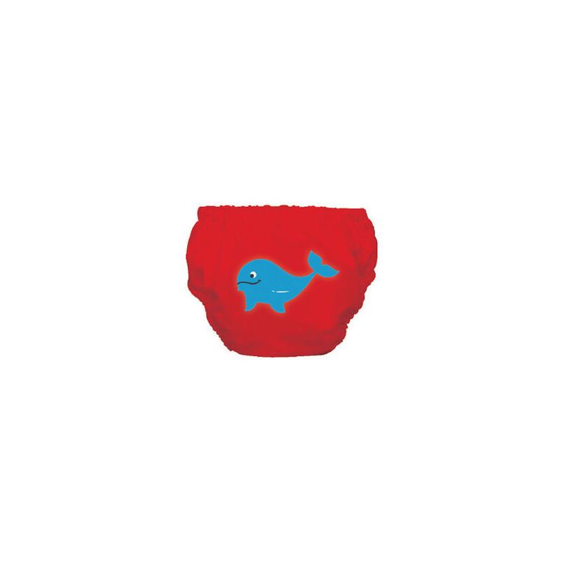 Costum de baie de dimensiunea S pentru un bebeluși de 9-12 kg  3252