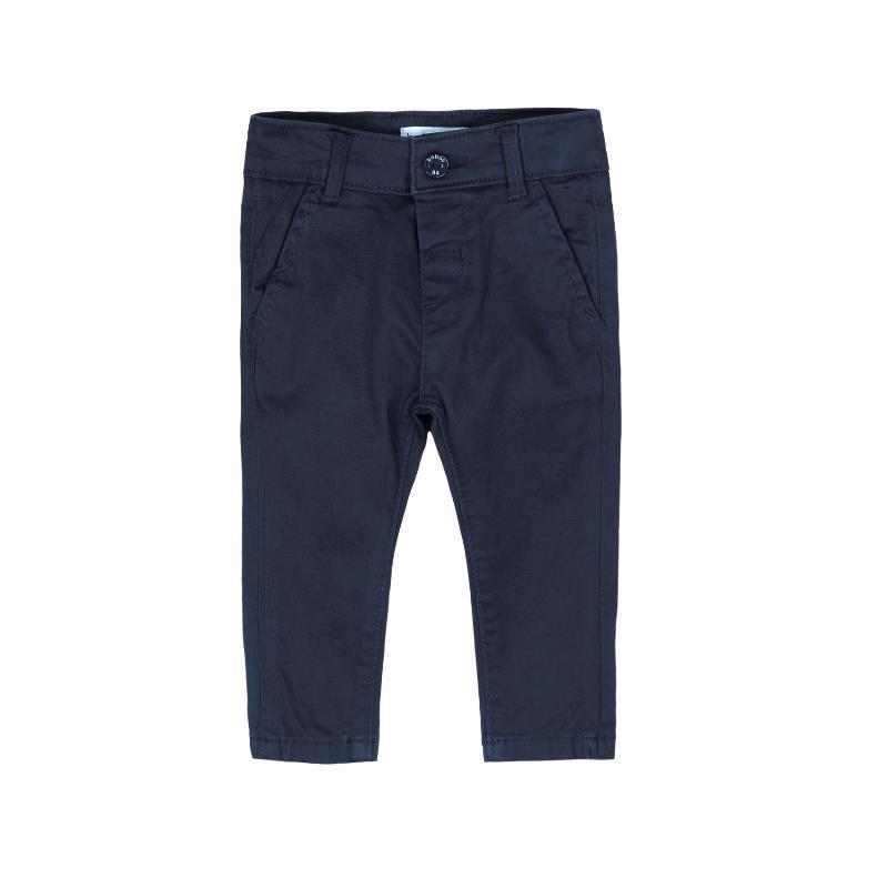 Pantaloni  3627