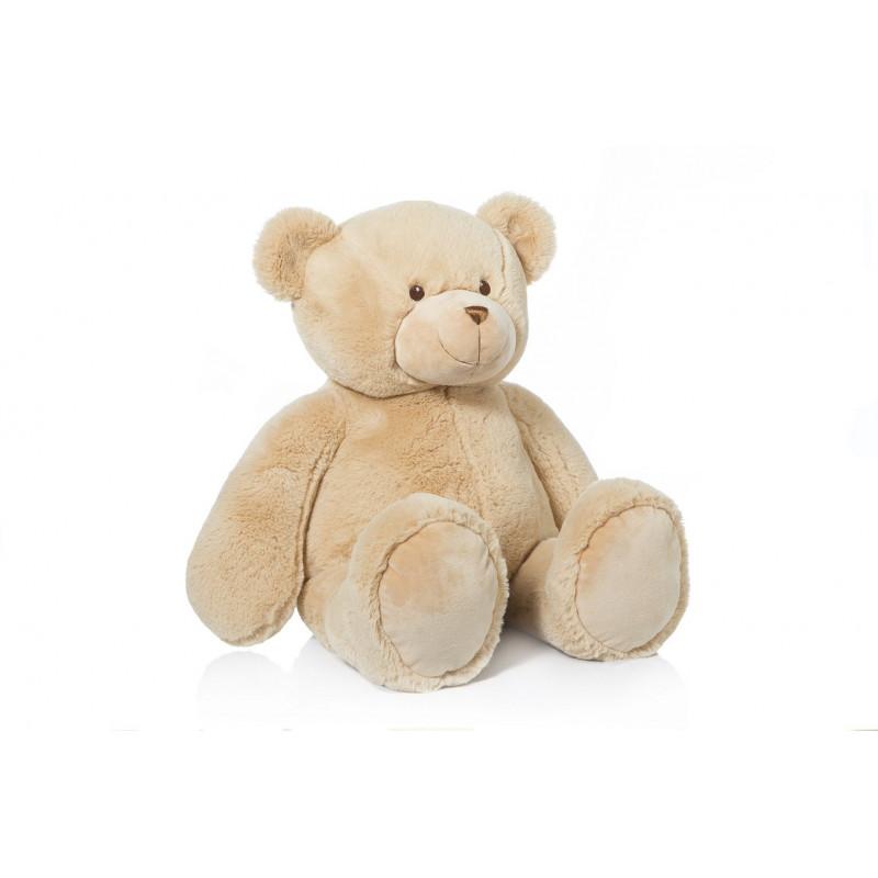 Jucărie de pluș - urs de 90 cm  4003