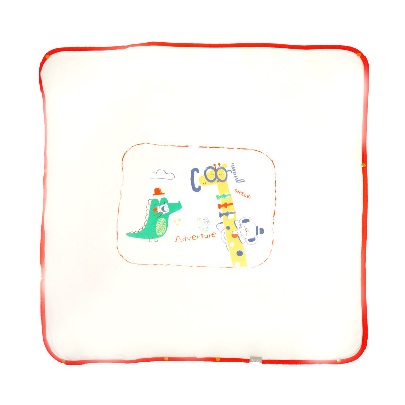 Pătură - sac pentru bebeluși  40723