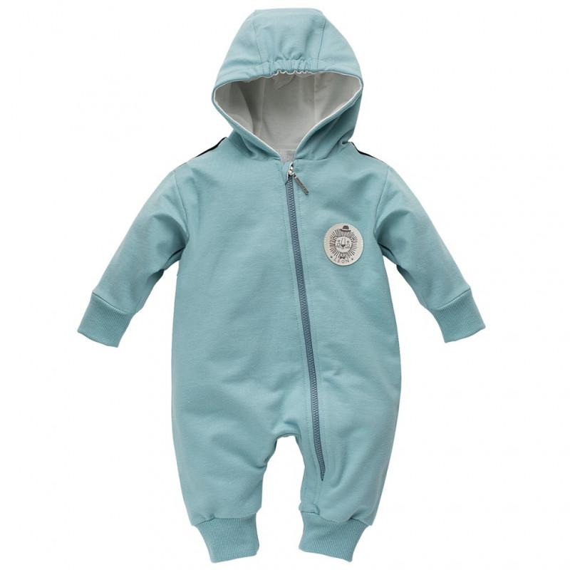 Salopetă de bebeluși  44501