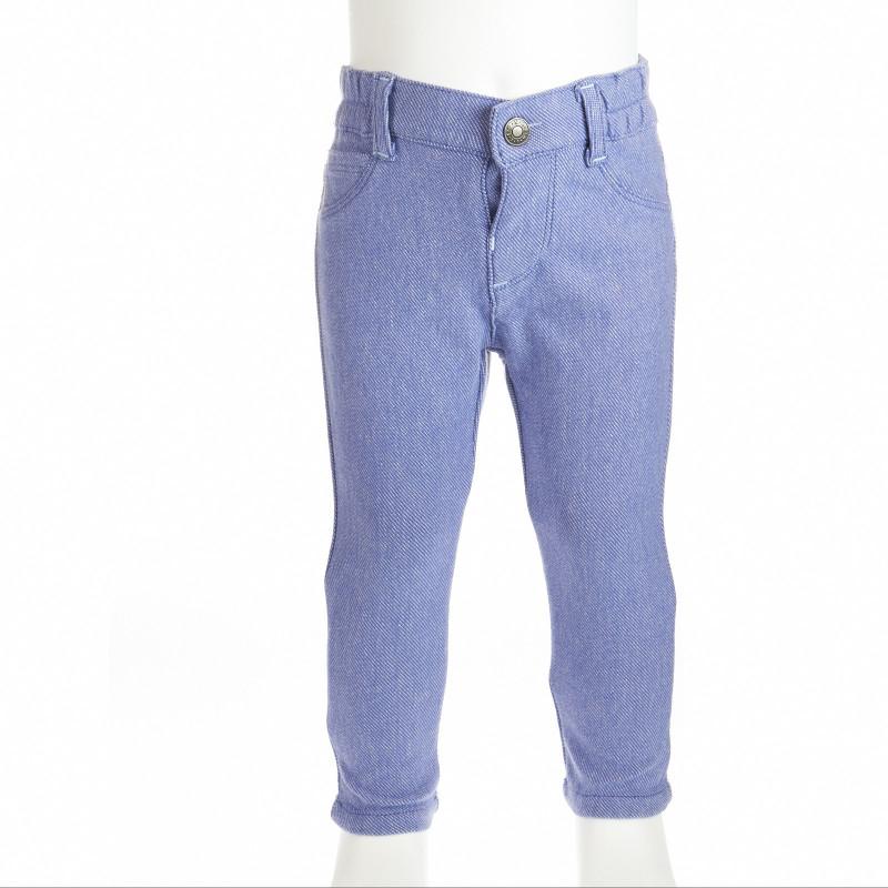 Pantaloni de bebeluși  4765