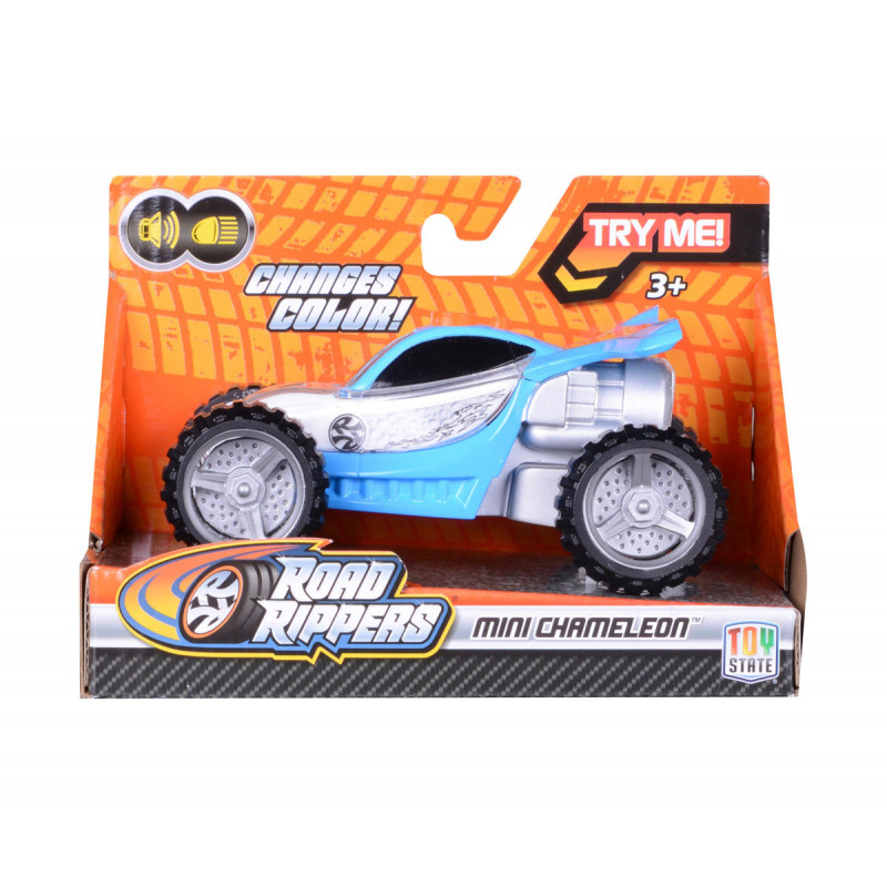 Toy State mini cameleon buggy  5854