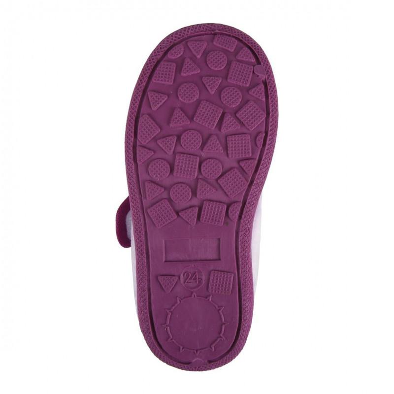 Papuci de casă  58694