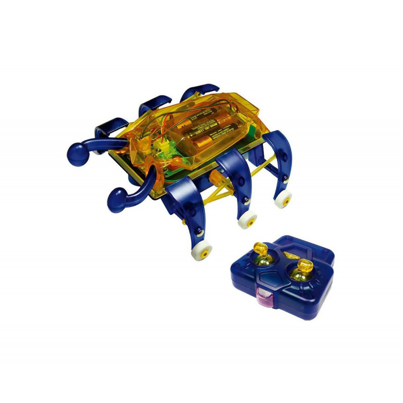 Eastcolight - RC păianjen controlat prin radio  5941