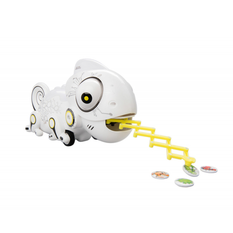 Robo-cameleon  5985
