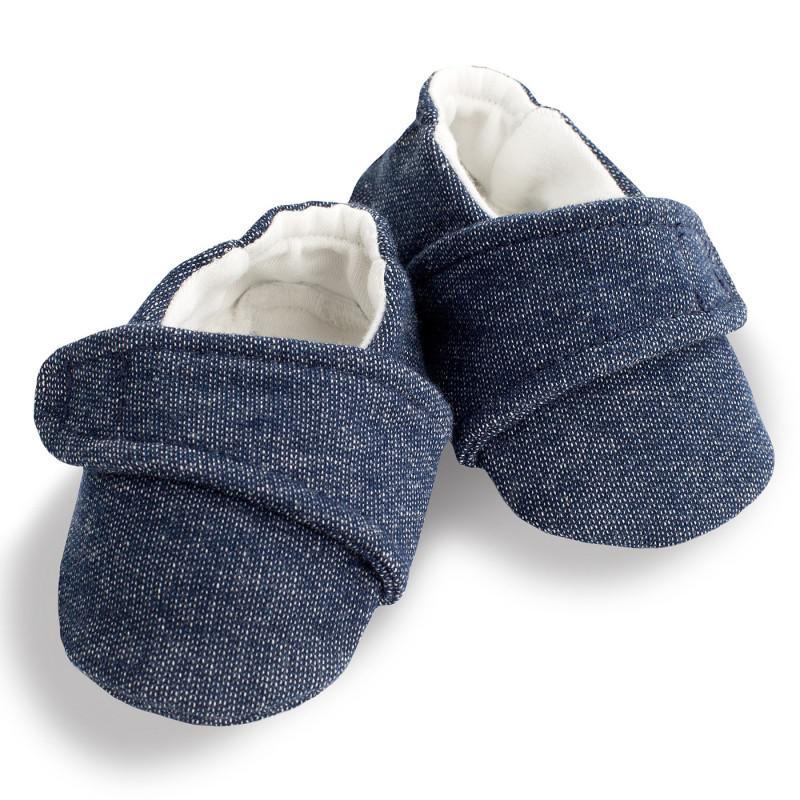 Papuci de bebeluși  685