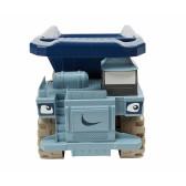 Autovehicul de construcție Dino Toys 73857 3