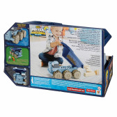 Autovehicul de construcție Dino Toys 73864 10