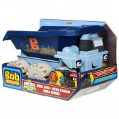 Autovehicul de construcție Dino Toys 76363 11