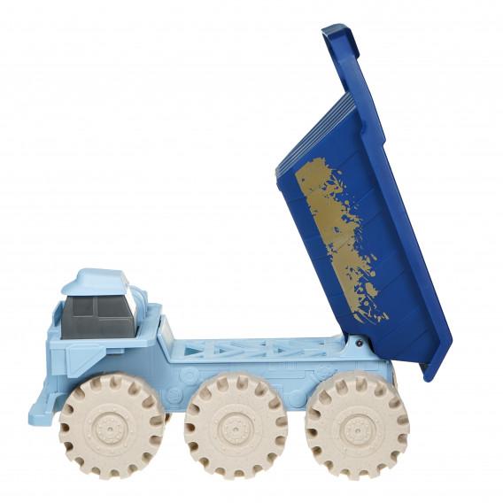 Autovehicul de construcție Dino Toys 76365 13