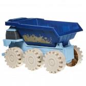 Autovehicul de construcție Dino Toys 76366 14