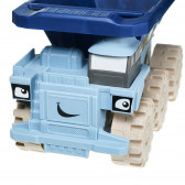 Autovehicul de construcție Dino Toys 76367 15
