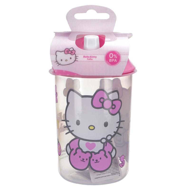 Pahar Hello Kitty  81757