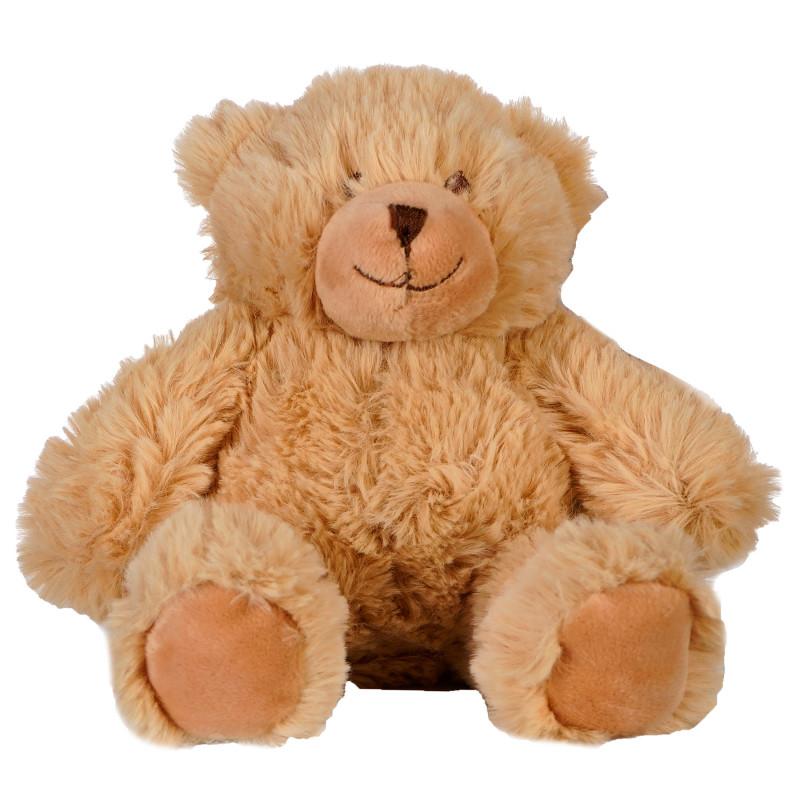 Ursuleț de jucărie de pluș de 25 cm  82888