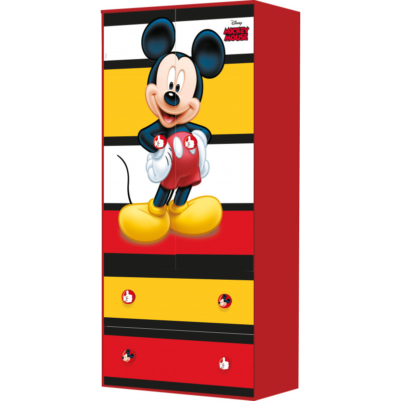 Dulap - Mickey Mouse  8541