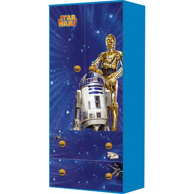 Dulap - Star Wars  8544