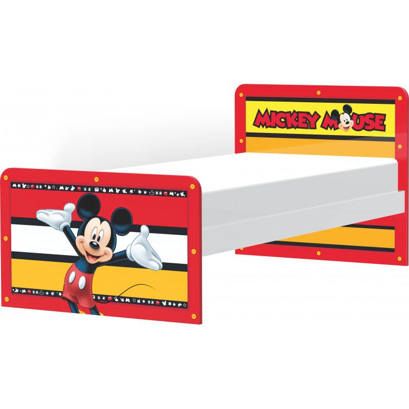 Pat pentru copii, Mickey Mouse  8546