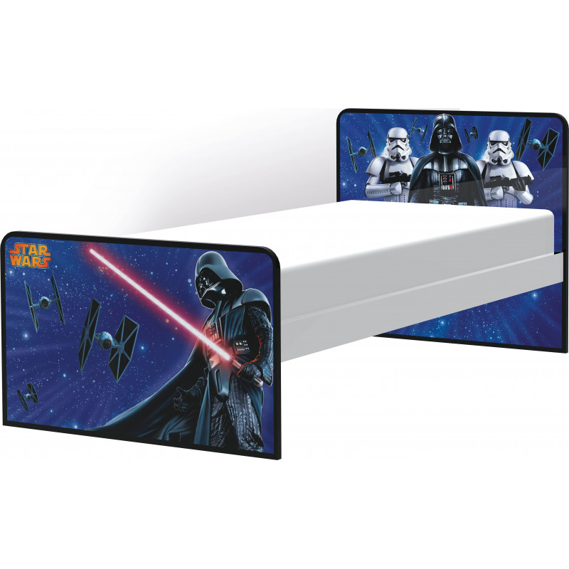 Pat pentru copii, Star Wars  8549