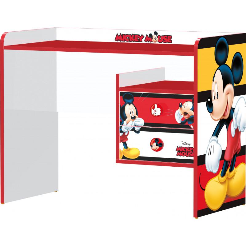 Birou - Mickey Mouse  8556