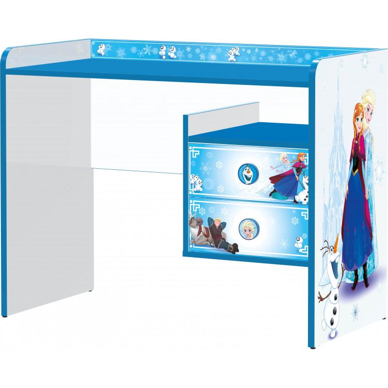 Birou - Frozen Frozen 8558
