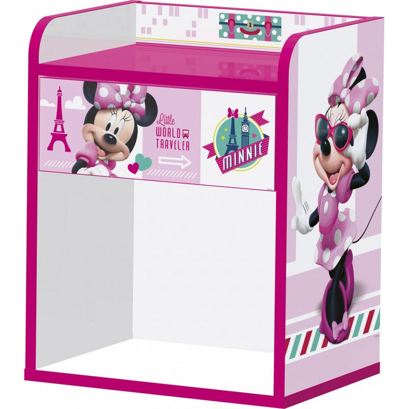 Noptieră, Minnie Mouse  8567