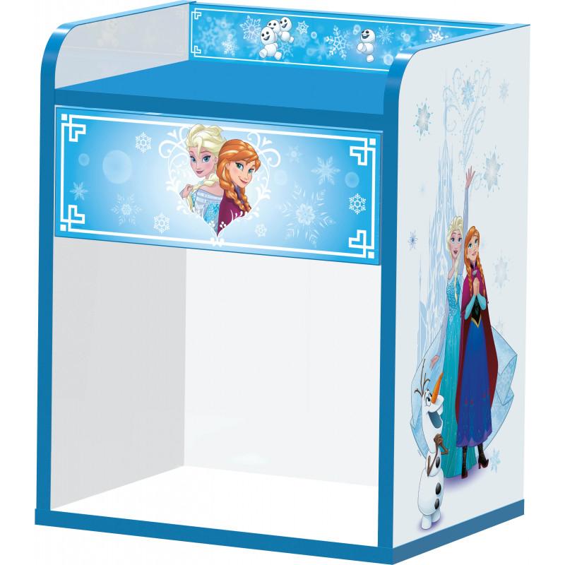 Noptieră, Frozen  8568