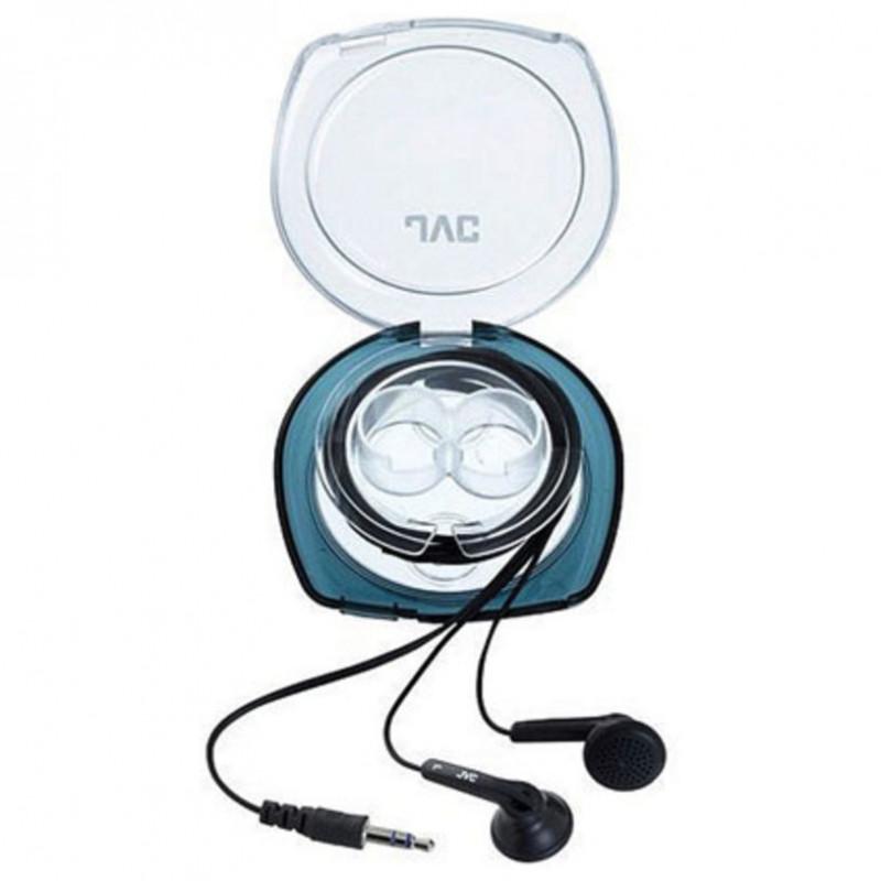 Căști stereo, model  ha-f10c  8600