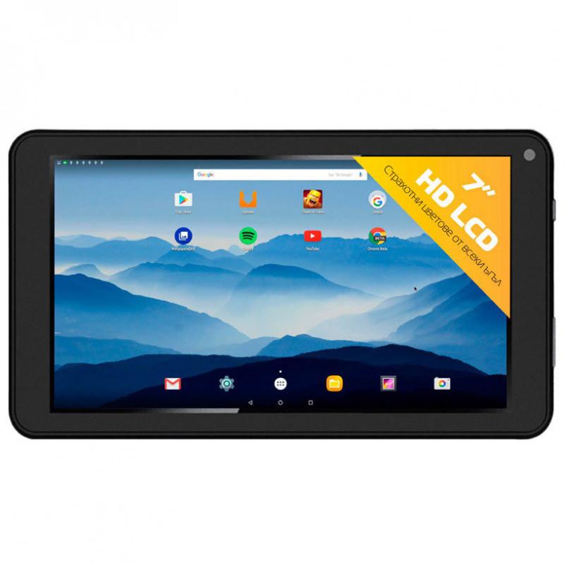Tabletă android cu 7 wifi   8628