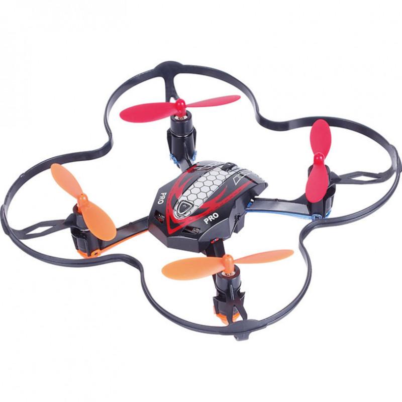 Dronă, Nano Pro  8636