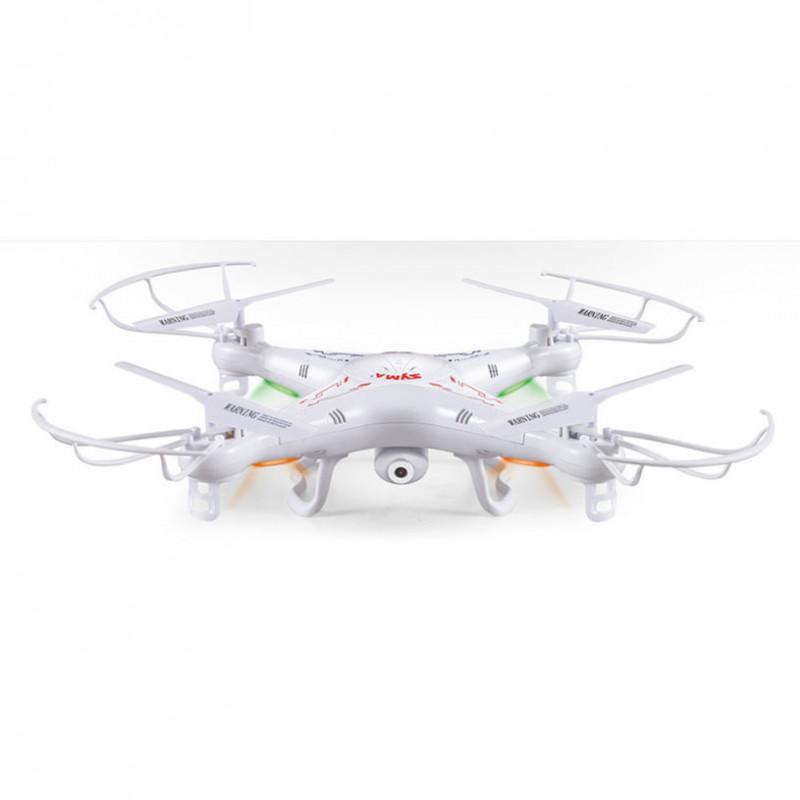 Dronă max fly  8638