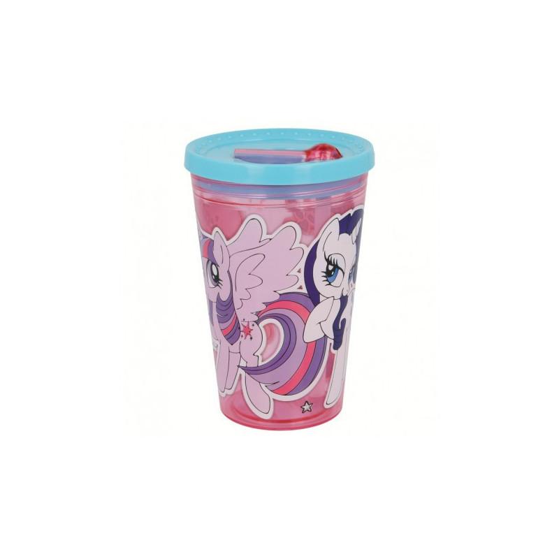 Pahar My Little Pony  8933