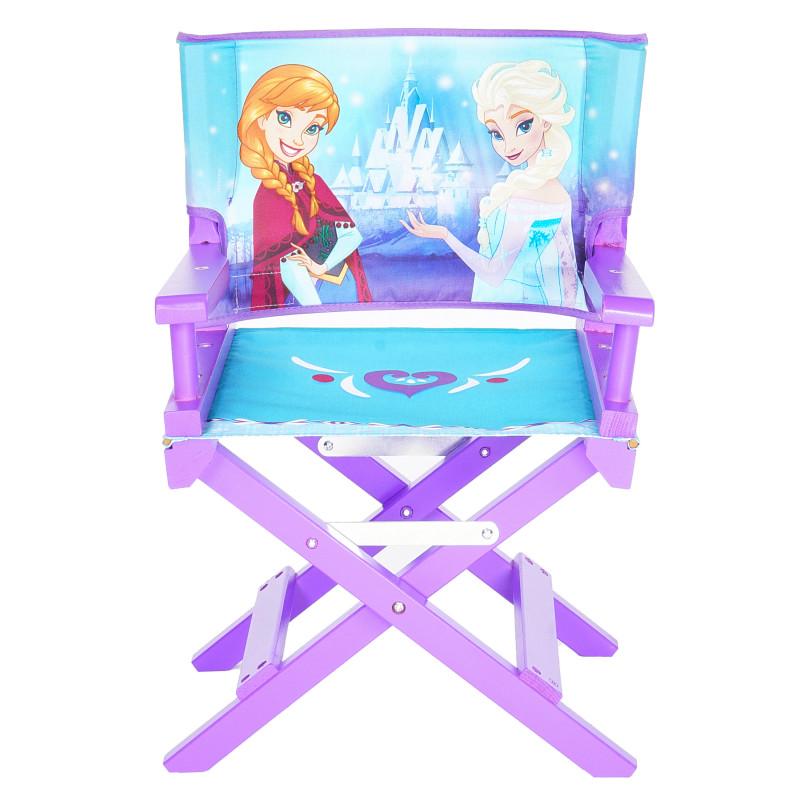 Scaun Anna & Elsa  92714