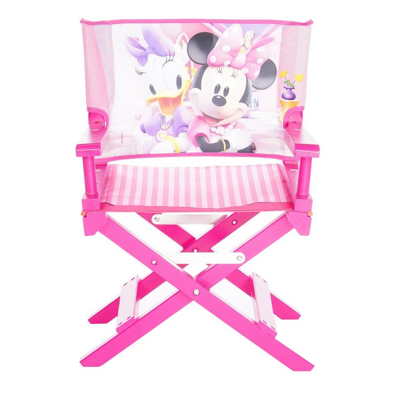Scaun Minnie & Daisy  92723