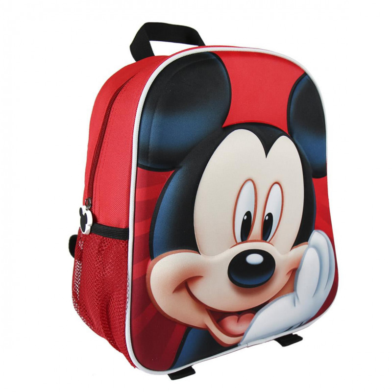 Rucsac unisex Mickey Mouse  938