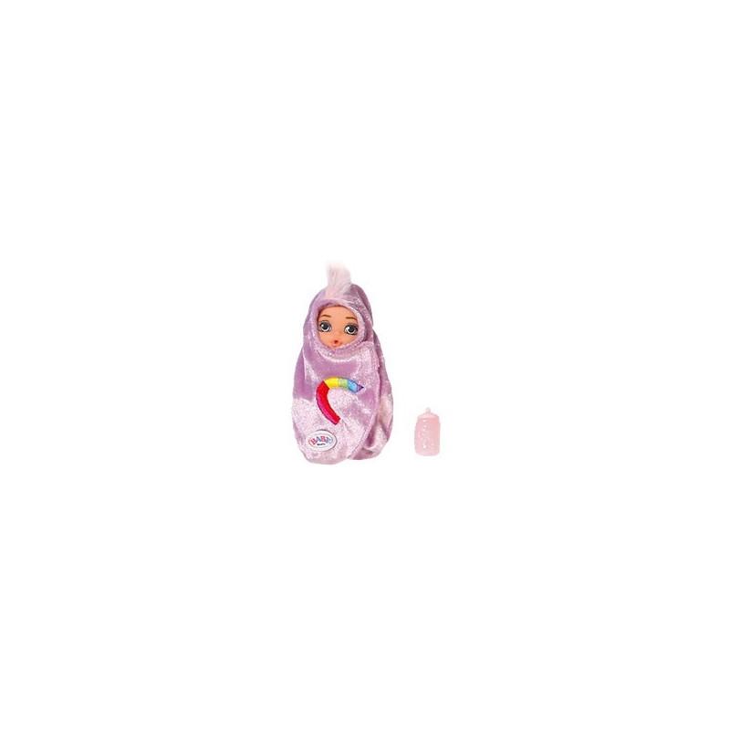 Baby Born - Baby Surprise # 1 pentru fete  94014