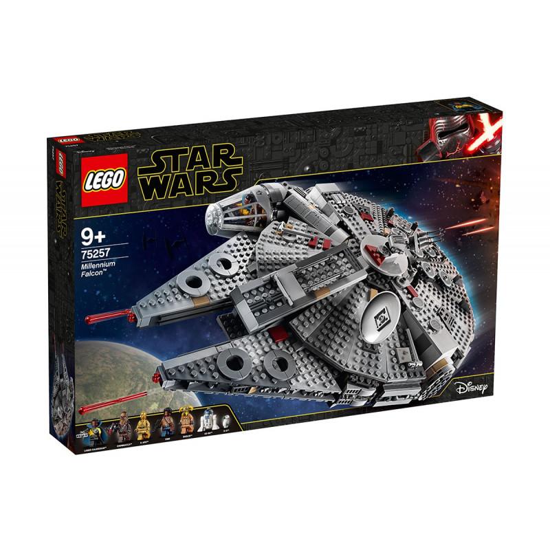 1351 Proiectant Falcon Mileniu  94182
