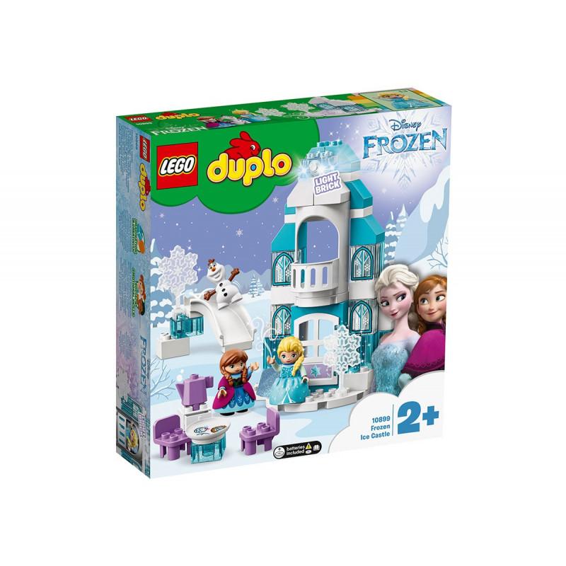 Lego Castel de gheață 59  94230