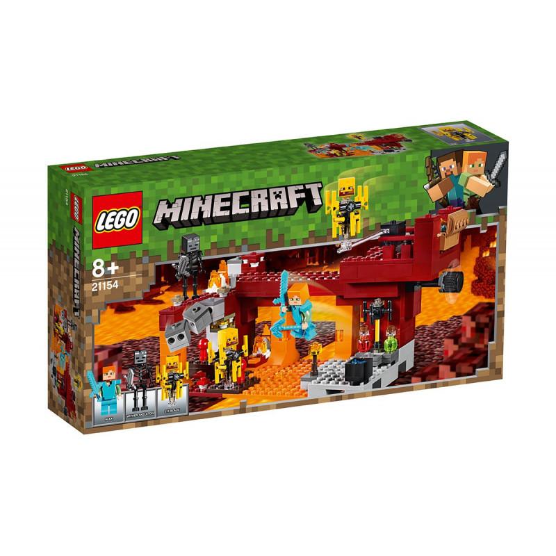 Lego Bridge Designer 372  94296