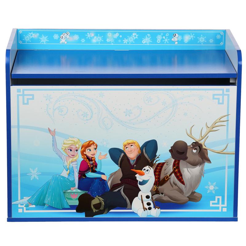 Comodă - Frozen  95673