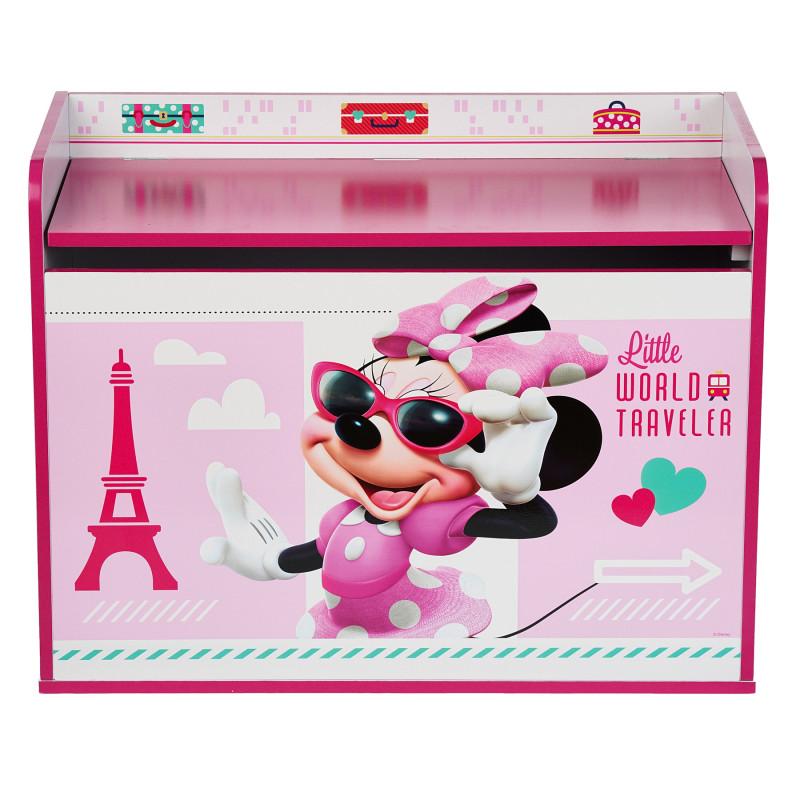 Comoda - Minnie Mouse  95677