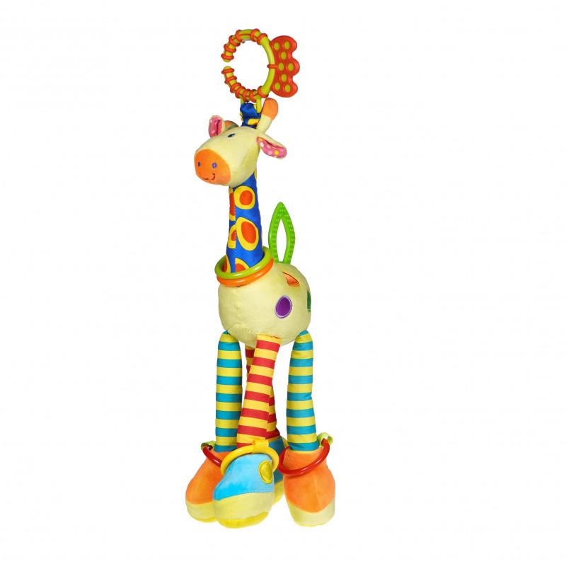 Girafă  99676