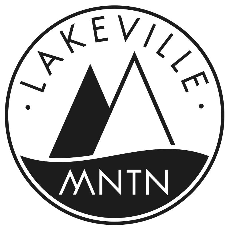 Lakeville Mountain